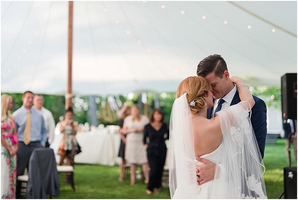 Ally_Ted_Kirkland_Manor_Wedding_Saint_Michaels_Wedding_Photographer_0177