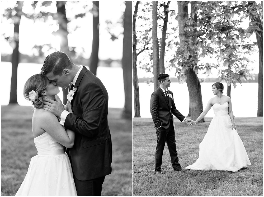 Ally_Ted_Kirkland_Manor_Wedding_Saint_Michaels_Wedding_Photographer_0190