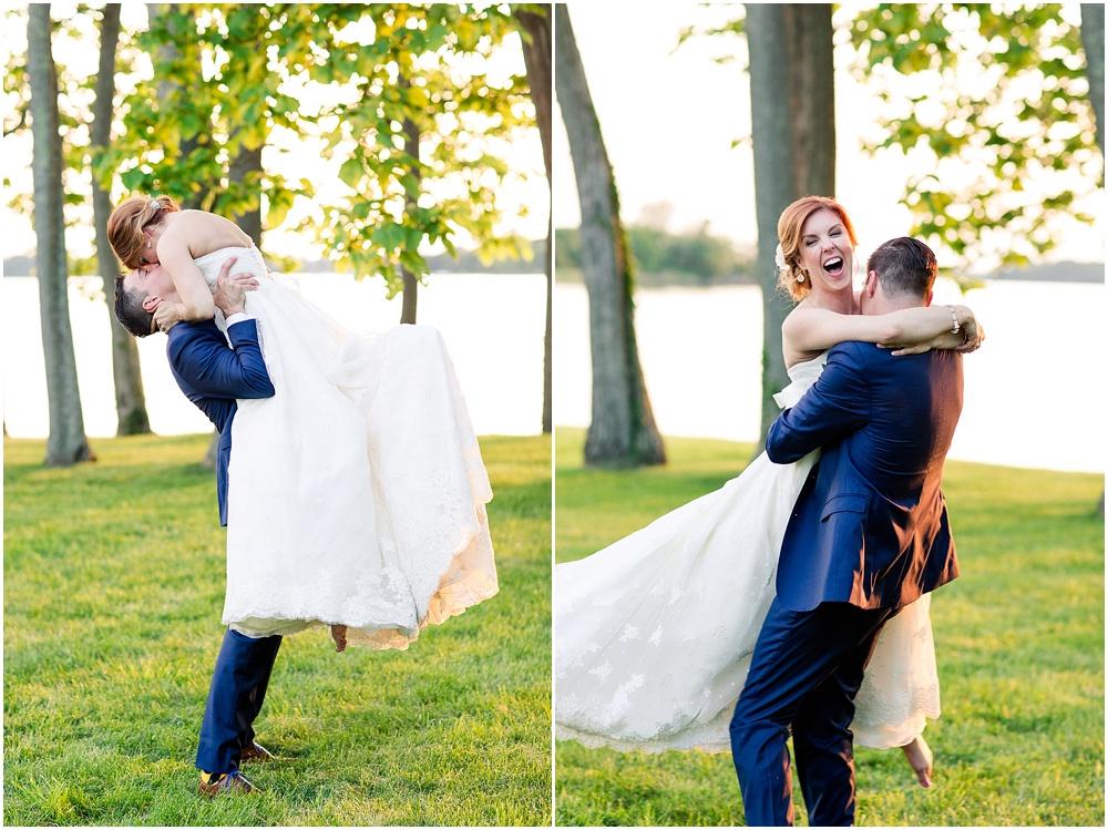 Ally_Ted_Kirkland_Manor_Wedding_Saint_Michaels_Wedding_Photographer_0194
