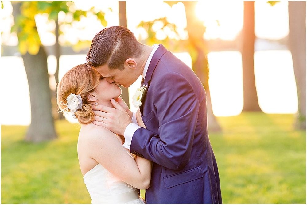 Ally_Ted_Kirkland_Manor_Wedding_Saint_Michaels_Wedding_Photographer_0195