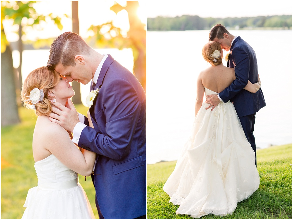Ally_Ted_Kirkland_Manor_Wedding_Saint_Michaels_Wedding_Photographer_0196