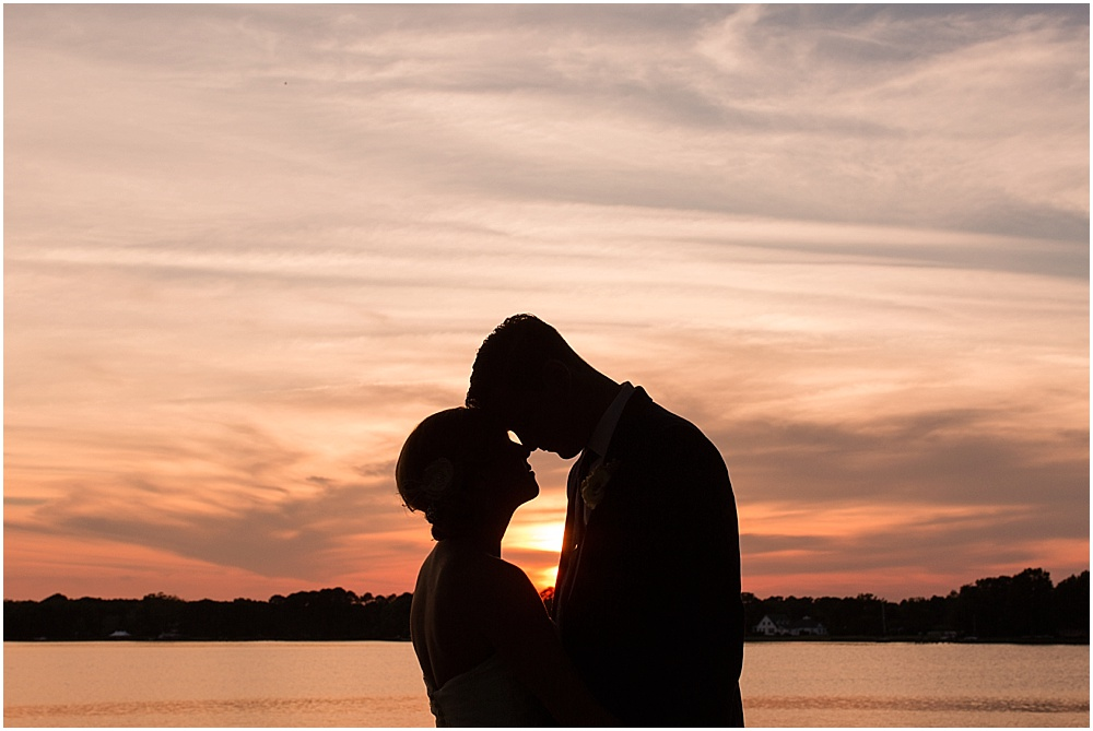 Ally_Ted_Kirkland_Manor_Wedding_Saint_Michaels_Wedding_Photographer_0197