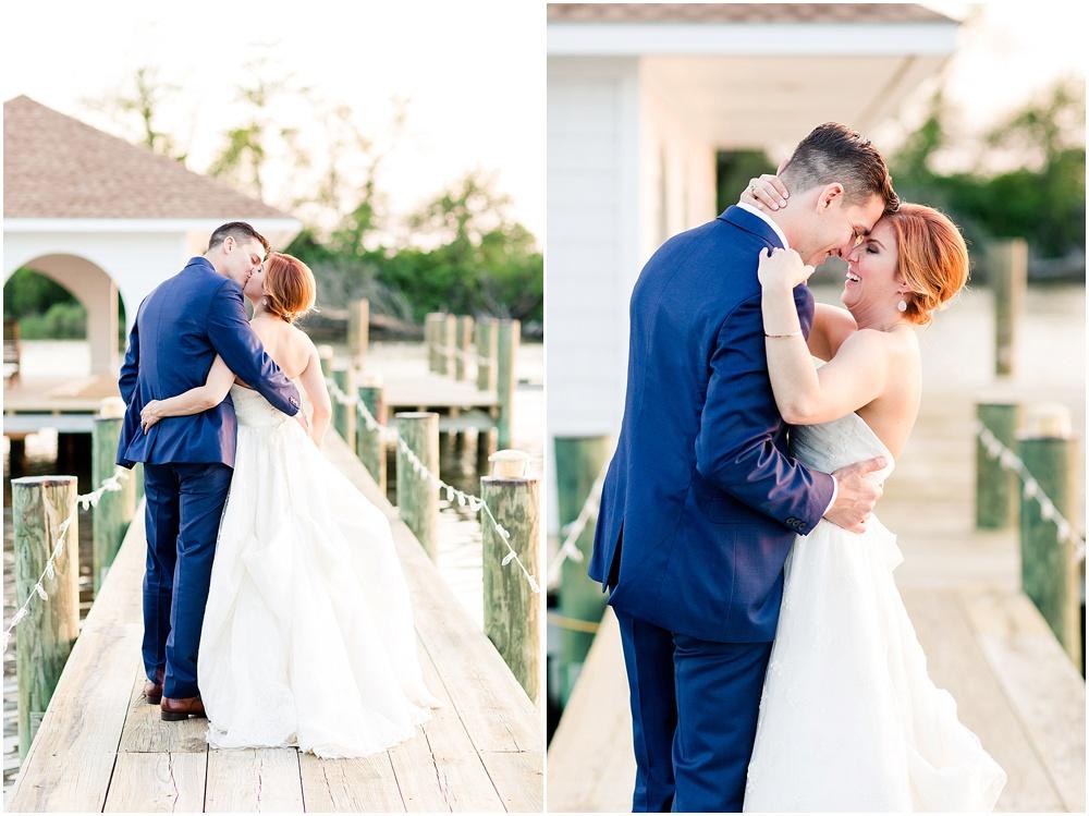 Ally_Ted_Kirkland_Manor_Wedding_Saint_Michaels_Wedding_Photographer_0198