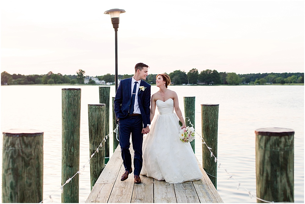 Ally_Ted_Kirkland_Manor_Wedding_Saint_Michaels_Wedding_Photographer_0201