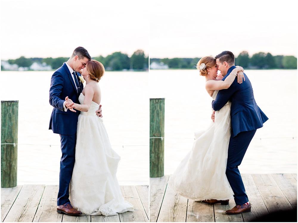 Ally_Ted_Kirkland_Manor_Wedding_Saint_Michaels_Wedding_Photographer_0202