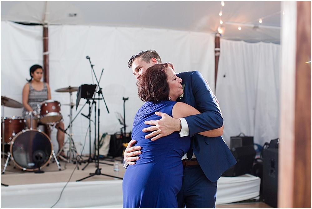 Ally_Ted_Kirkland_Manor_Wedding_Saint_Michaels_Wedding_Photographer_0216