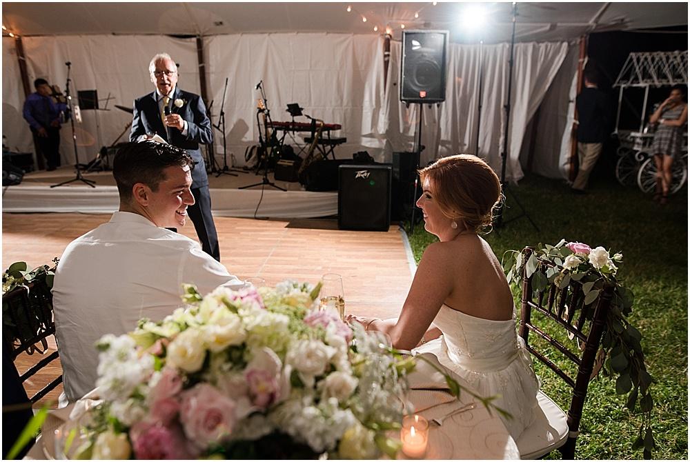 Ally_Ted_Kirkland_Manor_Wedding_Saint_Michaels_Wedding_Photographer_0221