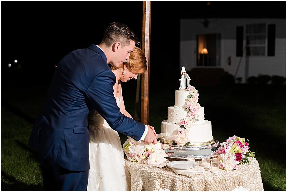 Ally_Ted_Kirkland_Manor_Wedding_Saint_Michaels_Wedding_Photographer_0222