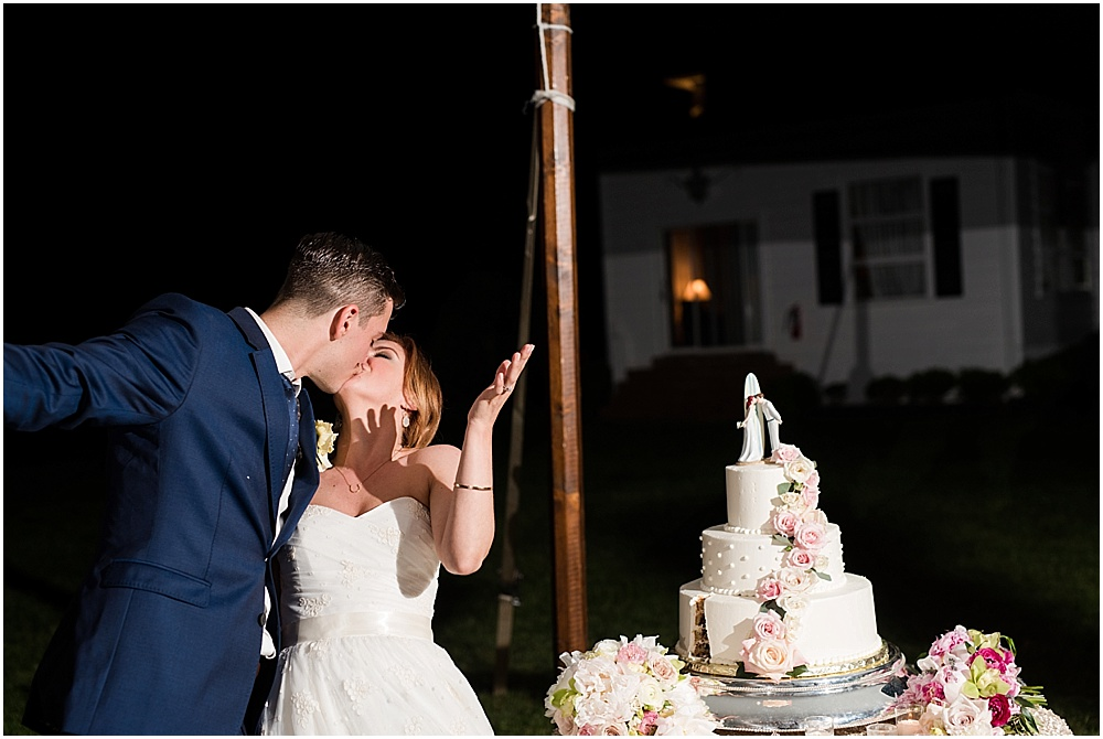 Ally_Ted_Kirkland_Manor_Wedding_Saint_Michaels_Wedding_Photographer_0224