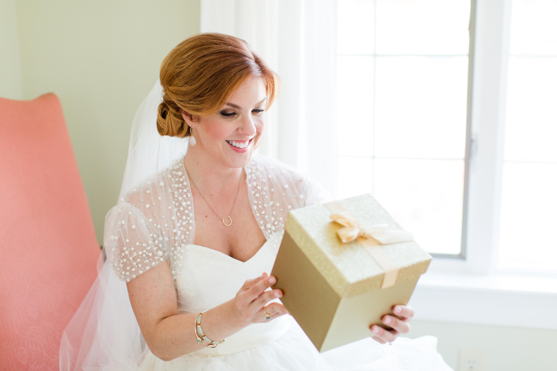 Vitale_Wedding-412