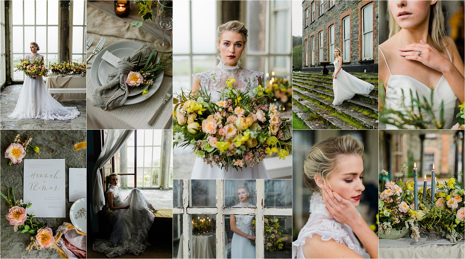 Wedding planning tips, questions to ask before booking your wedding photographer, baltimore wedding photographer, baltimore engagement photographer, maryland wedding photographer, Bantry house wedding, ireland wedding
