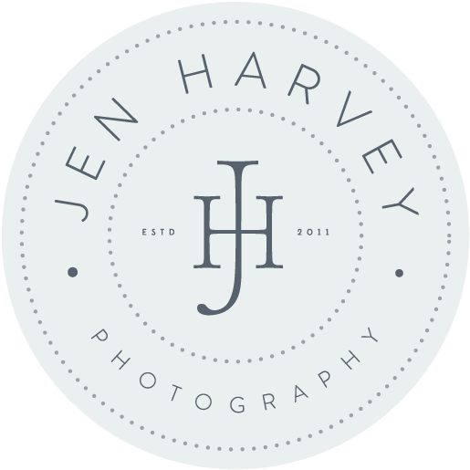 Jen Harvey Photography